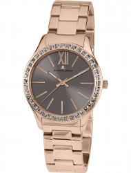 Наручные часы Jacques Lemans 1-1841R