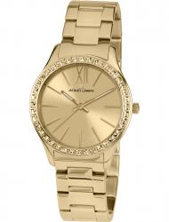 Наручные часы Jacques Lemans 1-1841ZC