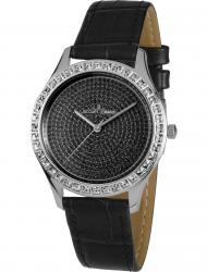 Наручные часы Jacques Lemans 1-1841ZD