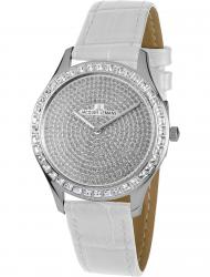 Наручные часы Jacques Lemans 1-1841ZE