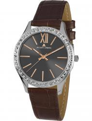 Наручные часы Jacques Lemans 1-1841ZF