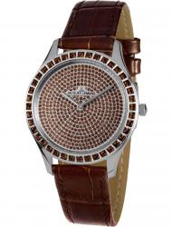 Наручные часы Jacques Lemans 1-1841ZG
