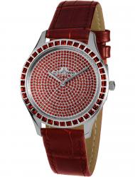 Наручные часы Jacques Lemans 1-1841ZH