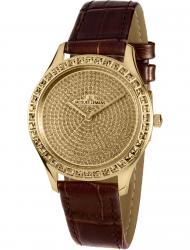 Наручные часы Jacques Lemans 1-1841Zi