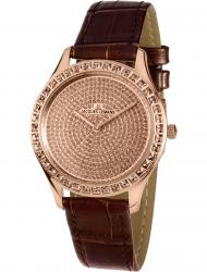 Наручные часы Jacques Lemans 1-1841ZJ