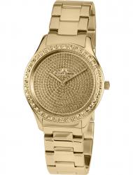 Наручные часы Jacques Lemans 1-1841ZK