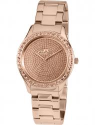 Наручные часы Jacques Lemans 1-1841ZL