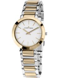 Наручные часы Jacques Lemans 1-1842D