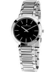 Наручные часы Jacques Lemans 1-1842L