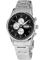 Наручные часы Jacques Lemans 1-1844H