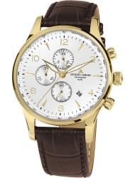 Наручные часы Jacques Lemans 1-1844ZD