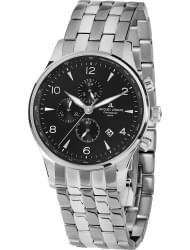 Наручные часы Jacques Lemans 1-1844ZE