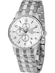 Наручные часы Jacques Lemans 1-1844ZF