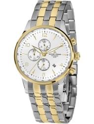 Наручные часы Jacques Lemans 1-1844ZH
