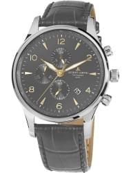 Наручные часы Jacques Lemans 1-1844Zi