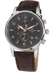 Наручные часы Jacques Lemans 1-1844ZK