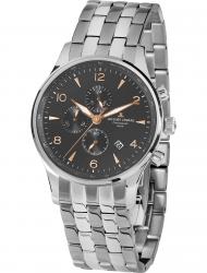 Наручные часы Jacques Lemans 1-1844ZL