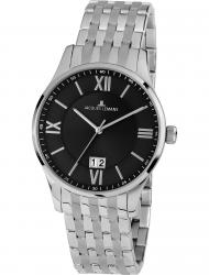 Наручные часы Jacques Lemans 1-1845H