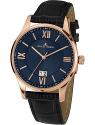 Наручные часы Jacques Lemans 1-1845P
