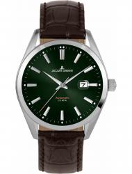 Наручные часы Jacques Lemans 1-1846C