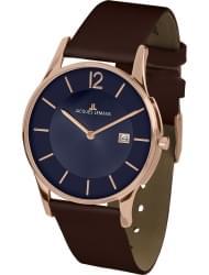 Наручные часы Jacques Lemans 1-1850i