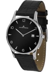 Наручные часы Jacques Lemans 1-1850ZA