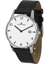 Наручные часы Jacques Lemans 1-1850ZB