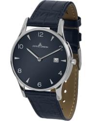 Наручные часы Jacques Lemans 1-1850ZC