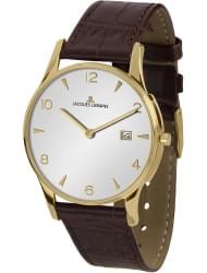 Наручные часы Jacques Lemans 1-1850ZD