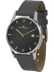 Наручные часы Jacques Lemans 1-1850ZE