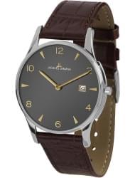 Наручные часы Jacques Lemans 1-1850ZF