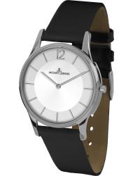 Наручные часы Jacques Lemans 1-1851C