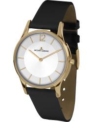 Наручные часы Jacques Lemans 1-1851J