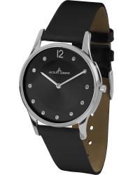 Наручные часы Jacques Lemans 1-1851K