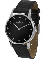 Наручные часы Jacques Lemans 1-1851ZA