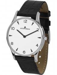 Наручные часы Jacques Lemans 1-1851ZB