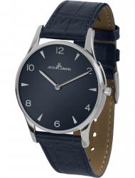 Наручные часы Jacques Lemans 1-1851ZC