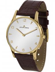 Наручные часы Jacques Lemans 1-1851ZD