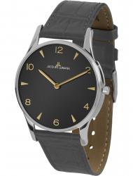 Наручные часы Jacques Lemans 1-1851ZE