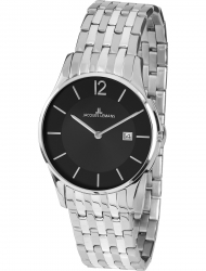 Наручные часы Jacques Lemans 1-1852E