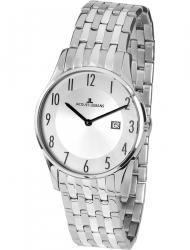 Наручные часы Jacques Lemans 1-1852F