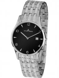 Наручные часы Jacques Lemans 1-1852ZA