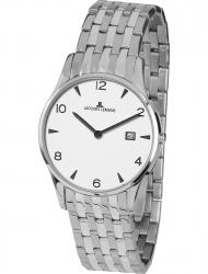 Наручные часы Jacques Lemans 1-1852ZB