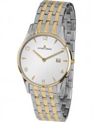 Наручные часы Jacques Lemans 1-1852ZE
