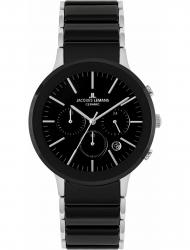 Наручные часы Jacques Lemans 1-1854A