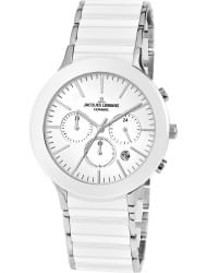 Наручные часы Jacques Lemans 1-1854B
