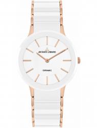 Наручные часы Jacques Lemans 1-1856D