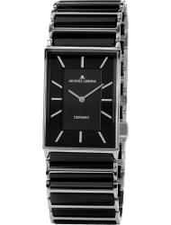 Наручные часы Jacques Lemans 1-1858A