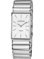 Наручные часы Jacques Lemans 1-1858B