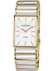 Наручные часы Jacques Lemans 1-1858D